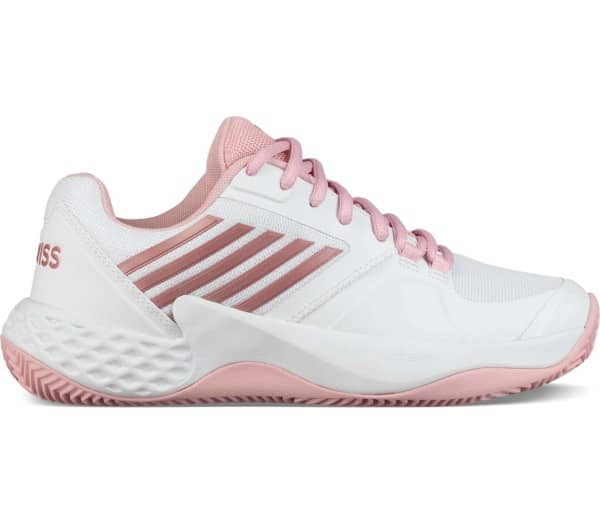K-SWISS Aero Court Hb Damen Tennisschuh