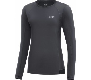 GORE® Wear R5 Longsleeve Donna Manica lunga