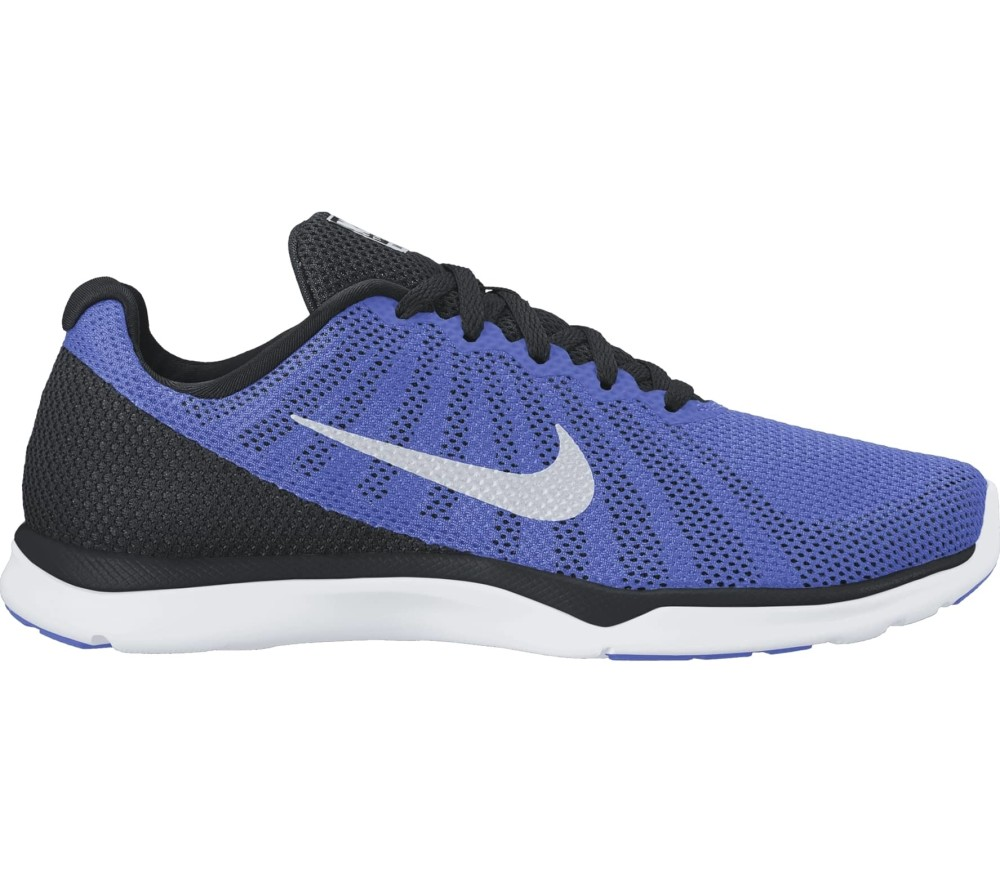 NIKE In Season TR 6 Femmes Chaussures training