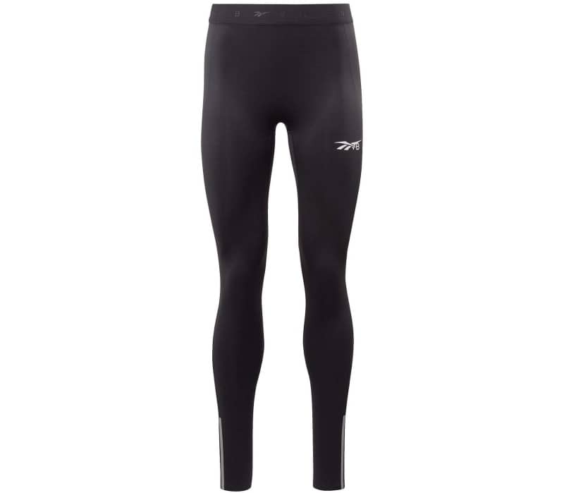 Performance Dames Tights