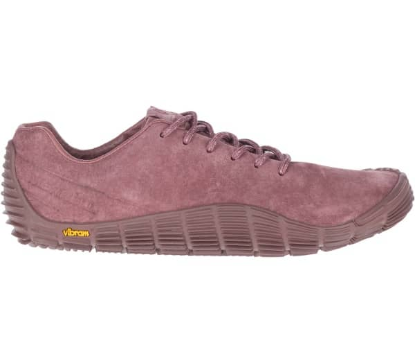 MERRELL Move Suede Women Shoes - 1
