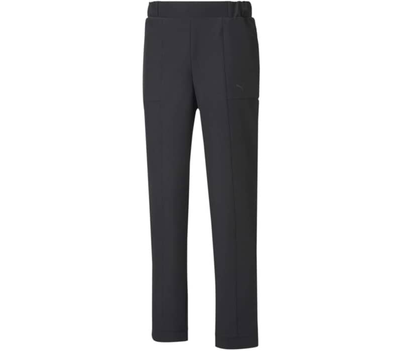 Porsche Legacy Men Trousers