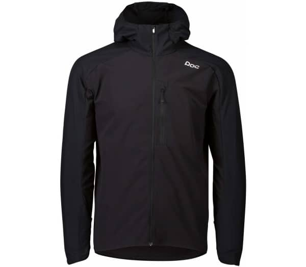 POC Guardian Air Men Cycling Jacket - 1