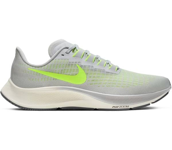 NIKE Air Zoom Pegasus 37 Men Running-Shoe - 1