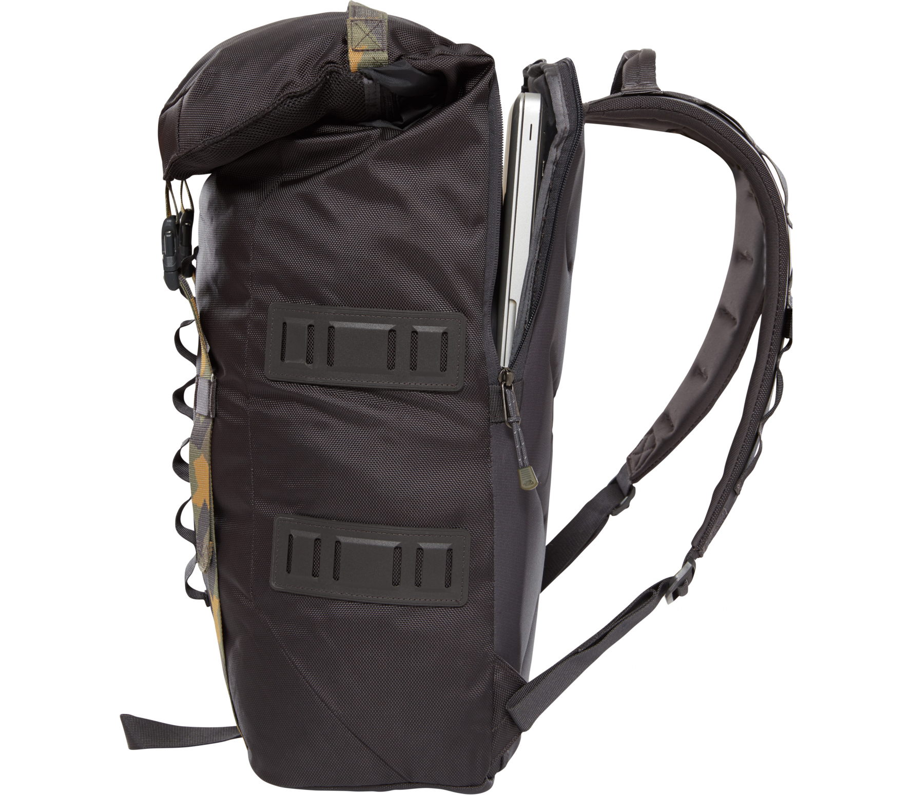 c4edcd7a4 The North Face Lineage Ruck 37 L Daypack Unisex silver