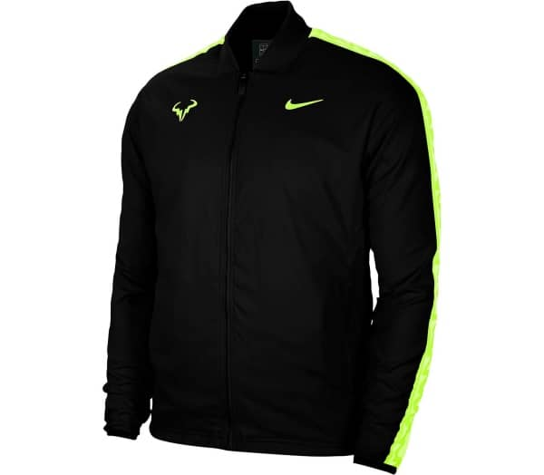 NIKE Rafa Men Tennis Jacket - 1