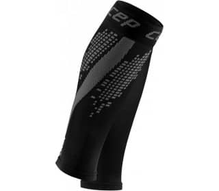 Nighttech Calf Sleeves Damen Kompressionssleeves