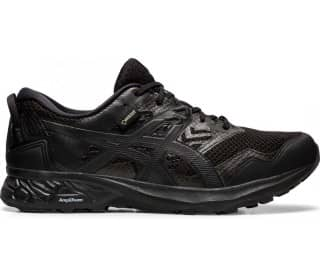 ASICS GEL-SONOMA 5 G-TX Men Trailrunning Shoes