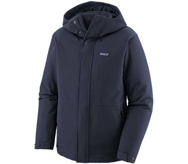PATAGONIA Lone Mountain 3-in-1 Hommes Veste d'hiver - 1