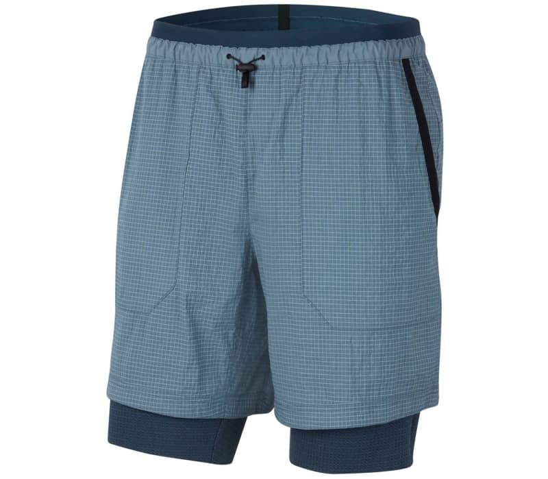 Tech Pack Men Shorts