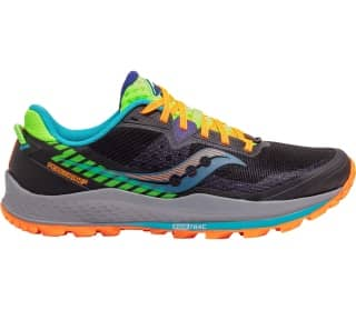 Saucony Peregrine 11 Men Running Shoes
