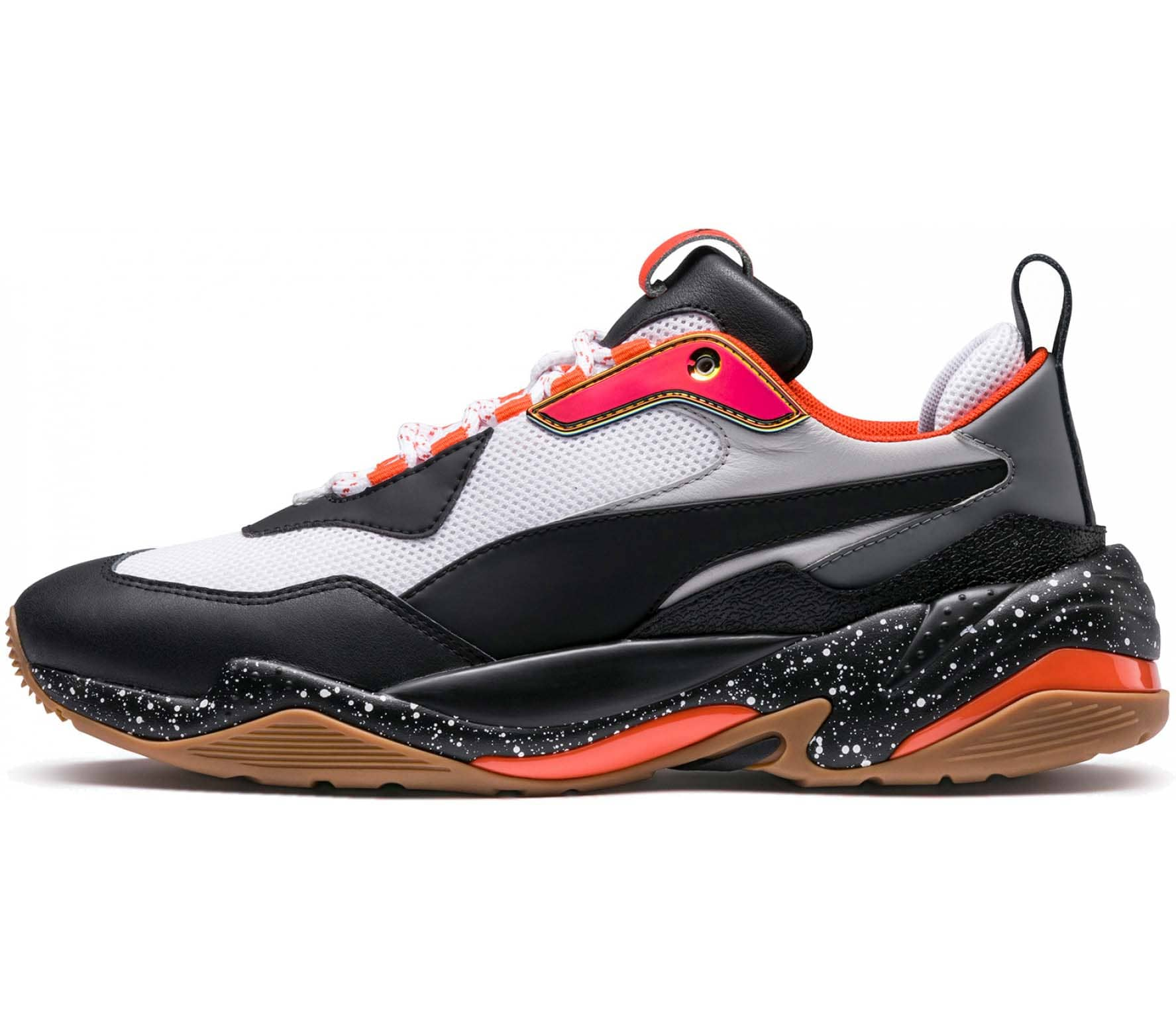 08abcd297cf3 Puma Thunder Electric trainers (multicoloured) online kaufen