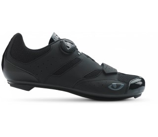 Giro Savix Men Road Cycling Shoes