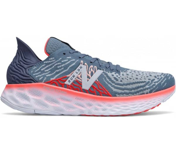NEW BALANCE 1080 v10 London Marathon Herren Laufschuh
