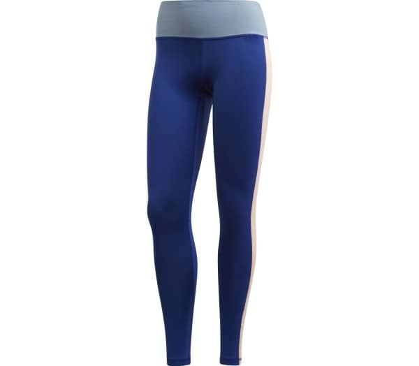 ADIDAS BT HR Soft L Damen Tights - 1