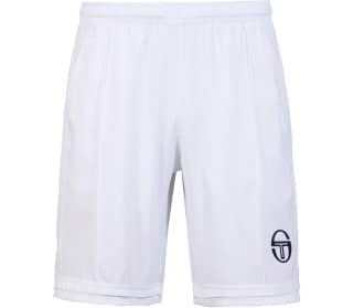 Sergio Tacchini Chevron Men Tennis Shorts