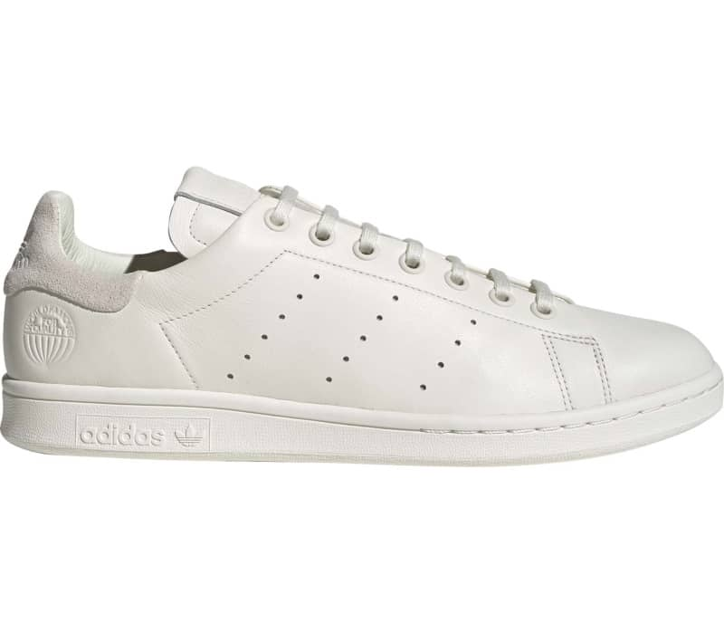 Stan Smith Recon 'Home of Classics' Sneakers