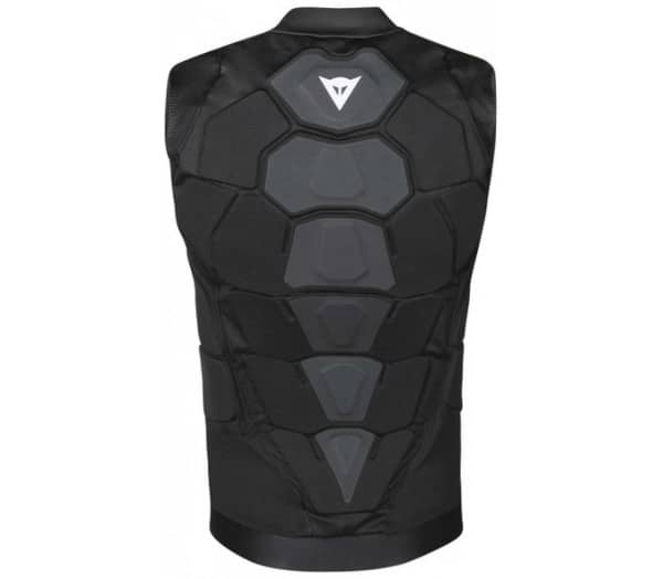 DAINESE Soft Flex Hybrid Men Back Protector - 1