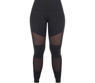 Vent Booty Support F/L Women