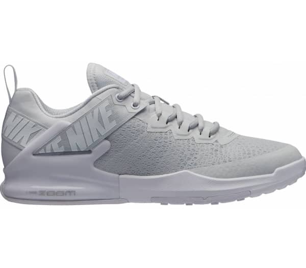 NIKE Zoom Domination TR 2 Men Training-Shoe - 1