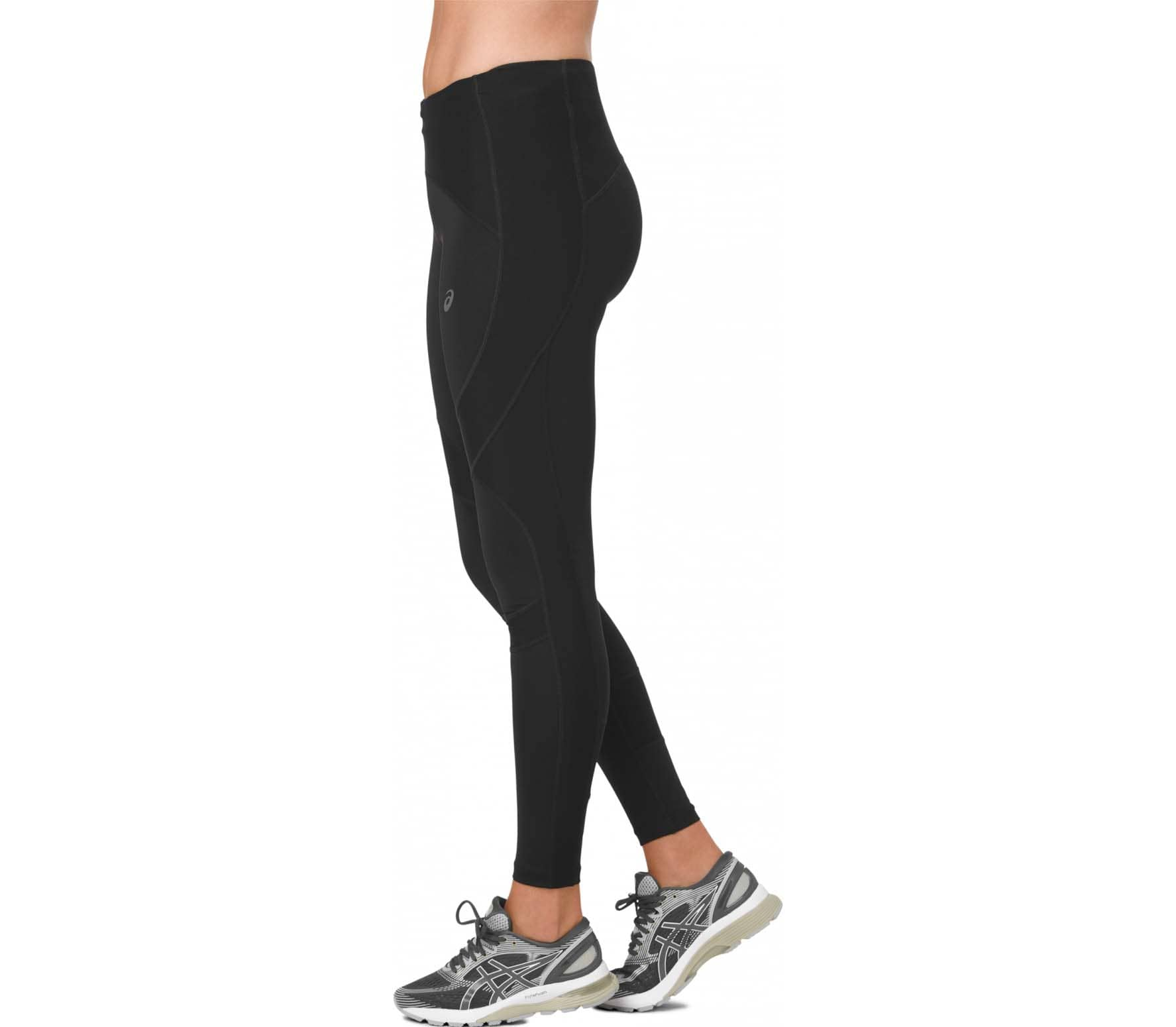 asics leg balance tight dames