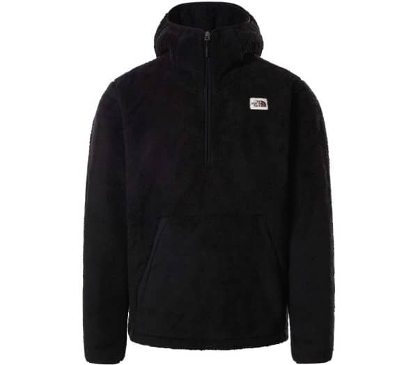THE NORTH FACE Campshire Po Herren Hoodie - 1