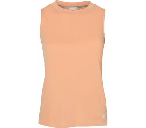 ASICS Gel-Cool Women Training Top - 1