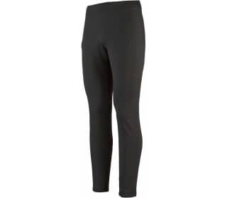 Crosstrek Bottoms Men Functional Trousers