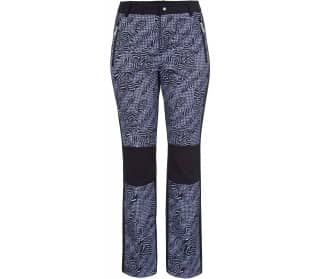 Etna Women Ski Trousers