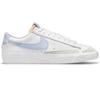 Blazer Low '77 Dames Sneakers