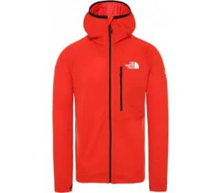 The North Face L2 Powergrid Men Jacket