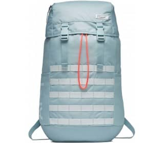 Nike Sportswear Air Force-1 Backpack Backpack