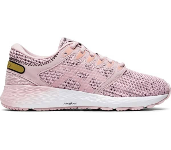 esposas Alienación Ups  ASICS ROADHAWK FF 2 MX Women Running Shoes | KELLER SPORTS [EU]