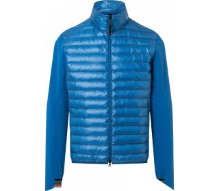 Bogner Fire + Ice Pauly Herren Outdoorjacke