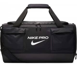 Pro Vapor Power Men Bag