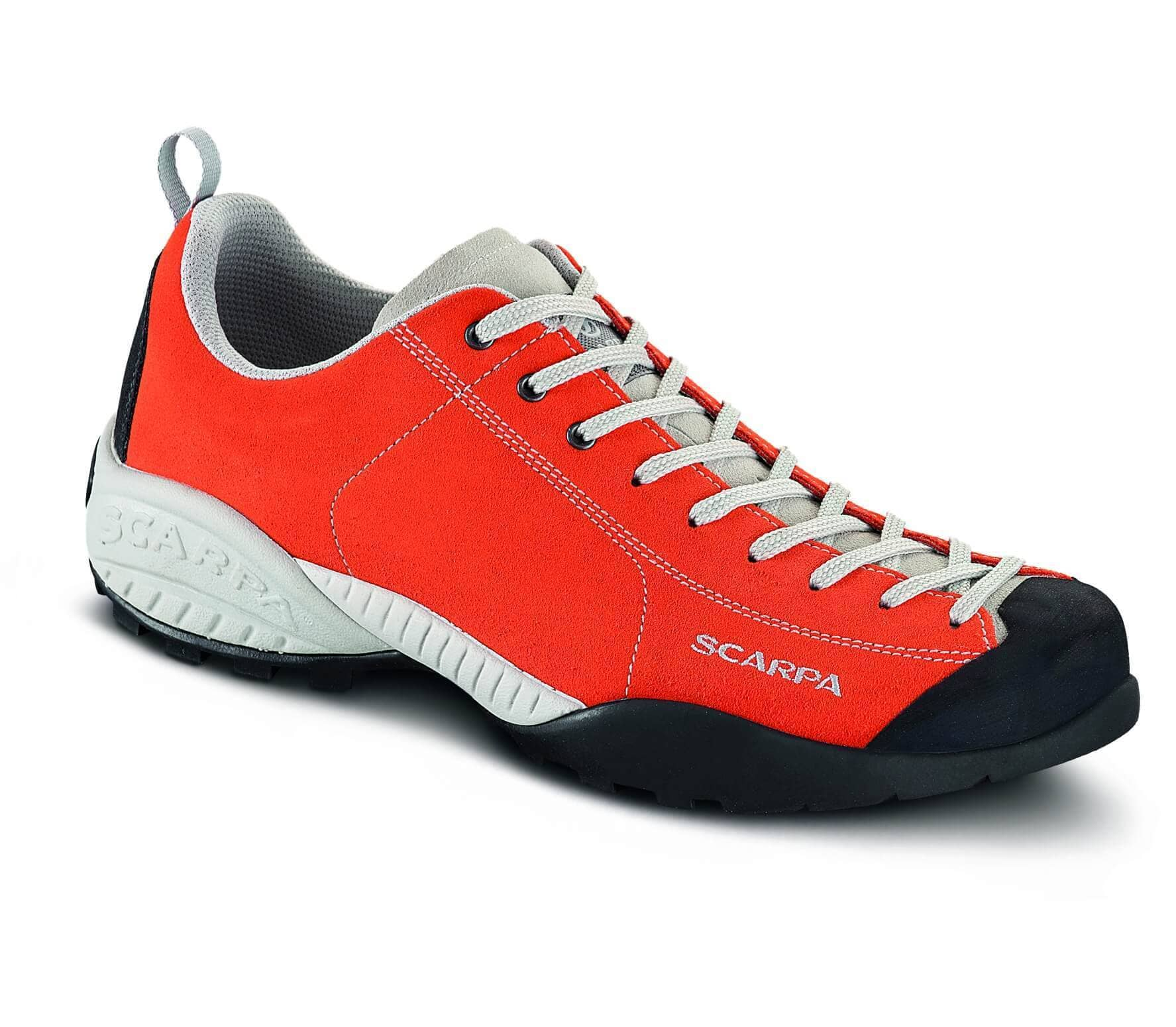 Chaussures Scarpa Mojito femme ZF8lTHrd