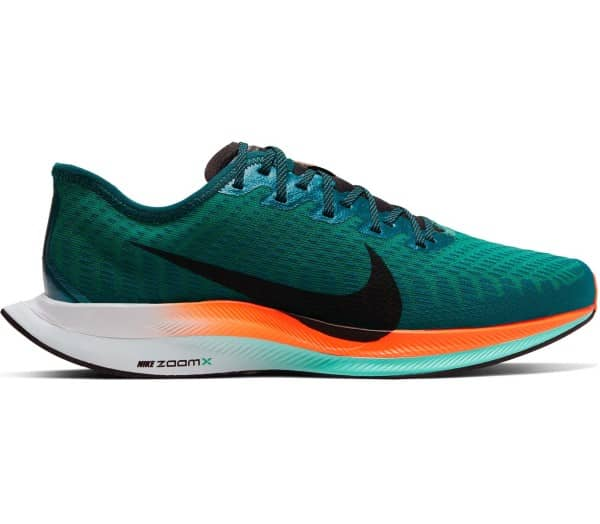 NIKE Zoom Pegasus Turbo 2 Ekiden Women Running Shoes