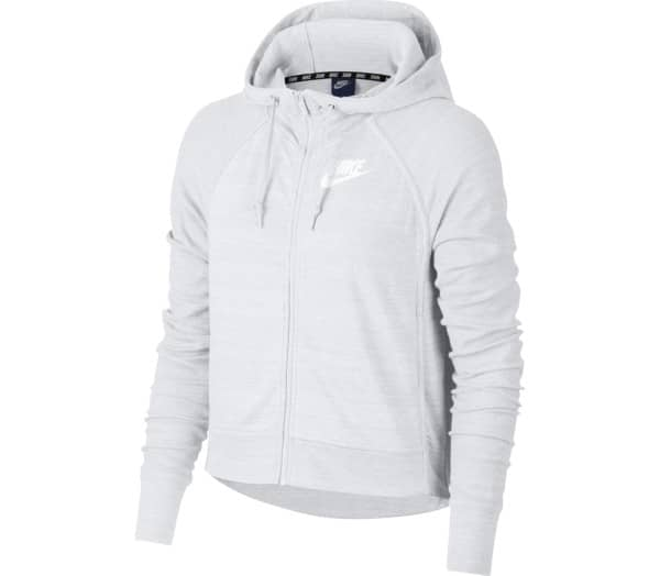 NIKE Sportswear Advance 15 Femmes Sweat fermeture èclair - 1
