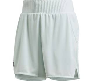 adidas Club Hi-Rise Femmes Short tennis