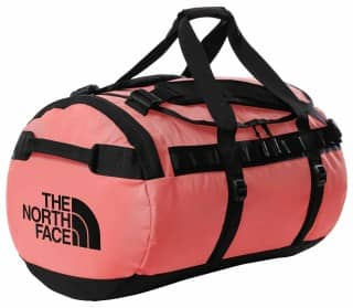 The North Face Base Camp Duffel M Sac outdoor