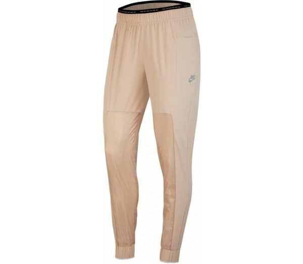 NIKE Air Femmes Pantalon running - 1