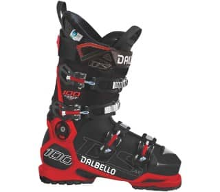 Dalbello DS AX 100 Men Ski Boots