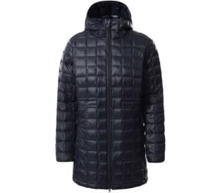 The North Face ThermoBall™ Eco Femmes Parka