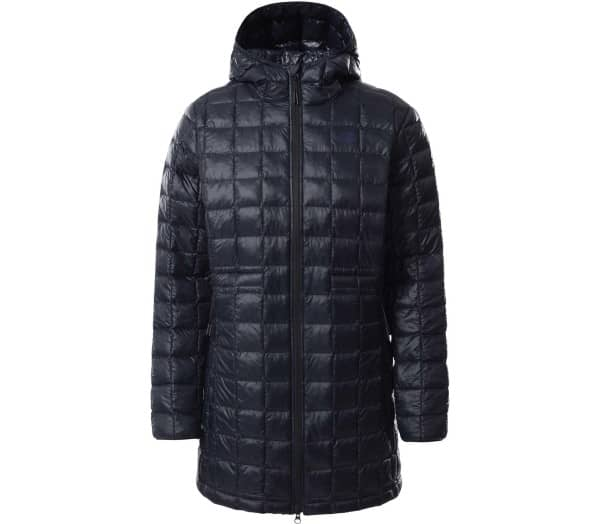 THE NORTH FACE ThermoBall™ Eco Damen Parka - 1
