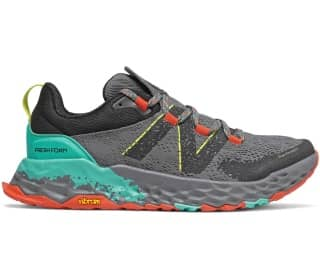New Balance Hierro v5 Men Running Shoes