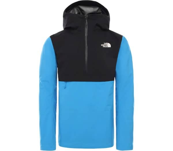 THE NORTH FACE Arque Active Trail Futurelight™ Hombre Chaqueta funcional - 1