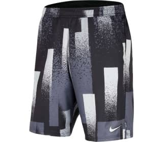 Nike Court Dri-FIT Heren Tennisshorts