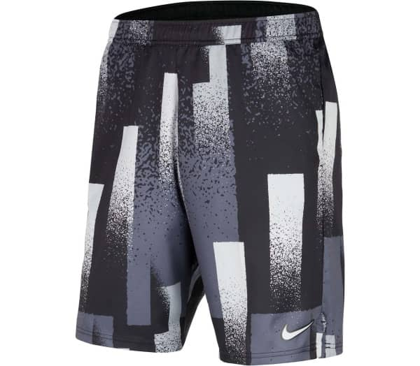 NIKE NikeCourt Dri-FIT Men Tennis-Shorts - 1