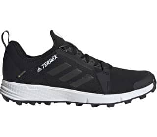 adidas TERREX Speed GORE-TEX Heren Trailrunningschoenen