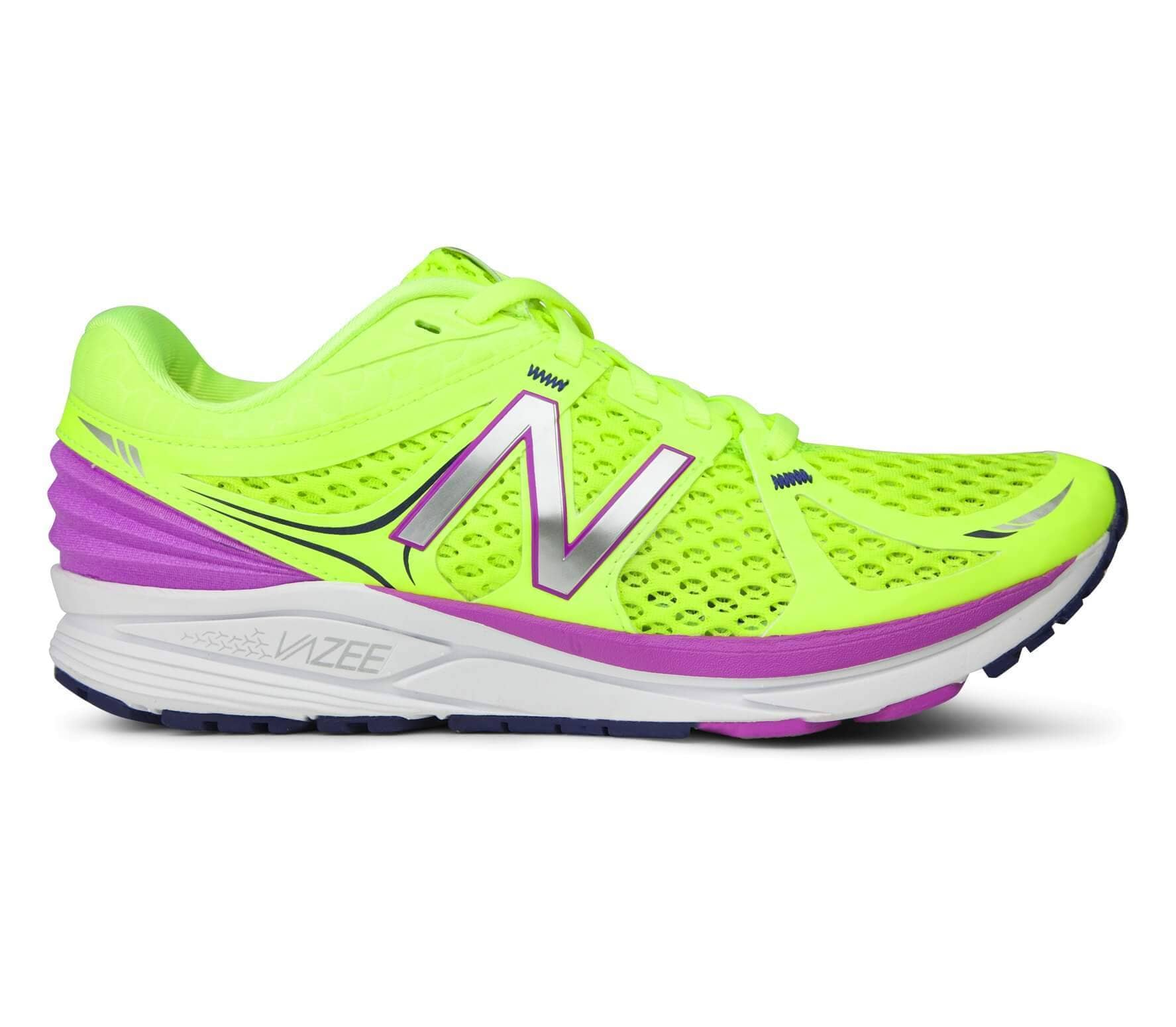 New Balance Womens Vazee Prism Shoes